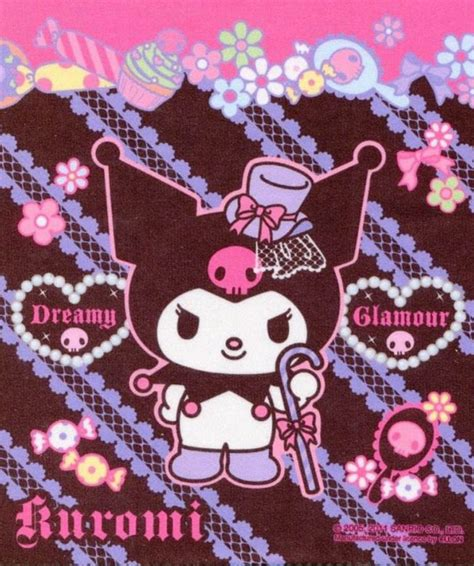 Figure Hello Crossover Sanrio Costume Set 4 100 best images about kuromi on sanrio
