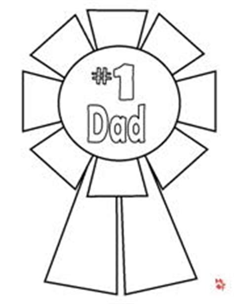 number 1 dad award pictures to pin on pinterest pinsdaddy