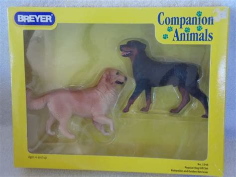 breyer golden retriever breyer companion animals shop collectibles daily
