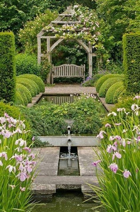 Design For Stein World Ls Ideas Kiesgarten Modern Bilder Gartengestaltung Mit Steinen Und Kies Garten Modern Gestalten Nowaday