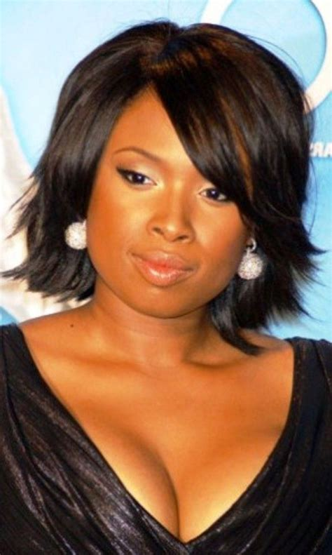plus size bob haircut 14 best the flip hair cut images on pinterest hairstyles