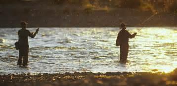 What River Runs Through A River Runs Through It Quotes Quotesgram