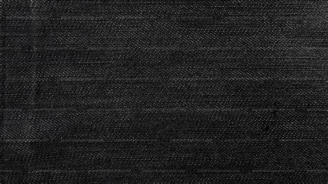 paper backgrounds black canvas texture background hd