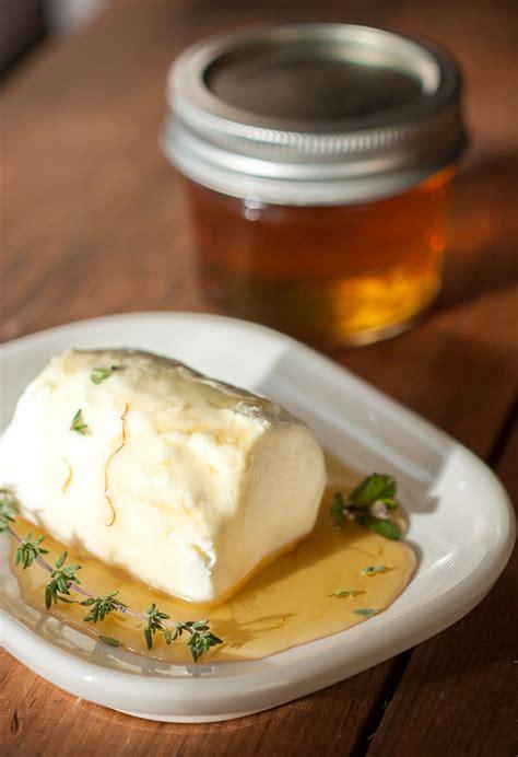 Vanilla Infused Honey saffron vanilla infused honey the earthy delights