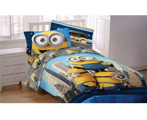bedding nightmare before cool bed cool bedding beddingoutlet black and white bedding set