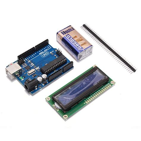 arduino uno r3 compatible arduino uno r3 compatible starter kit from mmm999 on tindie