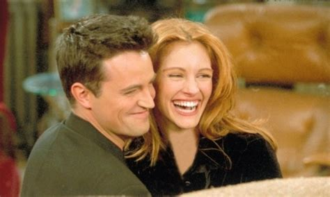 house celebrity guest stars 20 best celebrity guest stars on friends