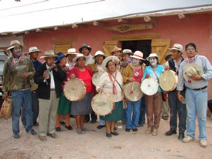 Imagenes Jueves De Comadres   jueves de comadres argentina indymedia i