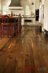 wooden kitchen flooring ideas kitchen floor design ideas for rustic kitchens home
