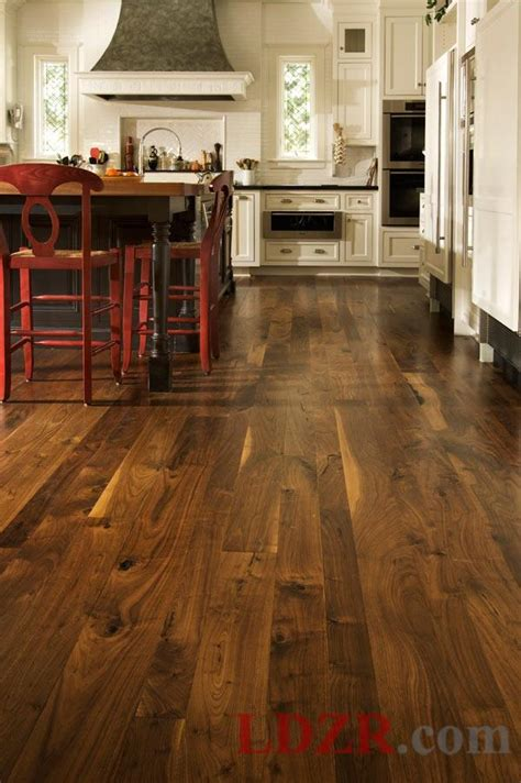 hardwood flooring in kitchen kitchen floor design ideas for rustic kitchens home design and ideas
