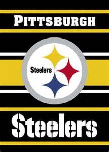 what are the steelers colors image gallery steelers colors