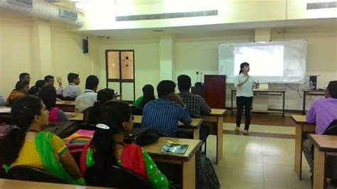 Mba In Cochin by Choosing The Right Specialization At Top Mba Colleges In