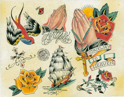 sailor jerry tattoo design sailor jerry baxter s
