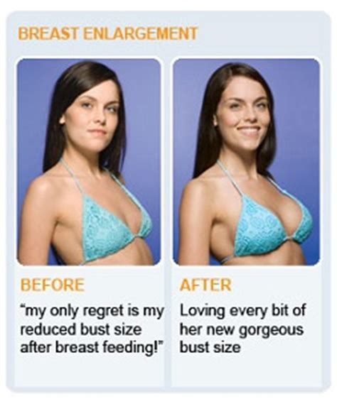 male breast enlargement must grow bust euro cleavage 4oz 114gm use herbal to up your cup size