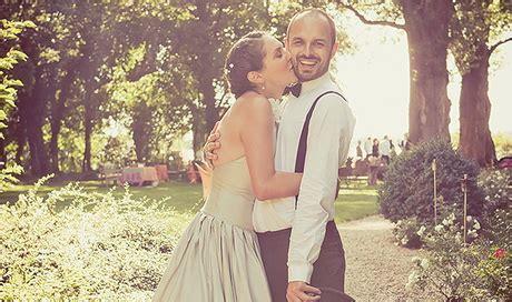 Brautmode Hochzeit by Hochzeit Brautmode