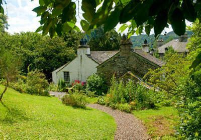 Cottage In The Woods Cumbria by 17 Best Images About Cottages Lake District On