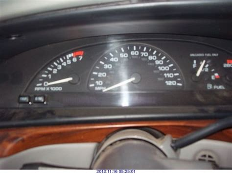 old car owners manuals 1998 oldsmobile regency interior lighting service manual 1999 oldsmobile lss cluster ligth repair image gallery 2003 dashboard 1998