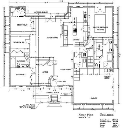 house plans under 2000 square feet bonus room 2000 sq ft homes plans bathroom bedroom garage house