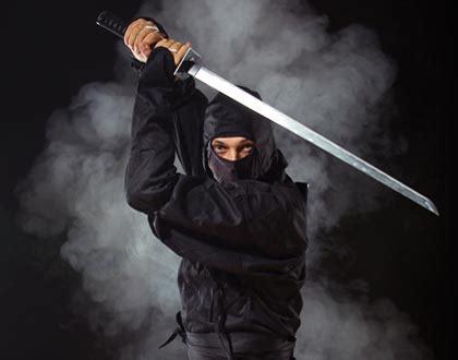 film ninja japanese the school teacher who quit his job to become a ninja