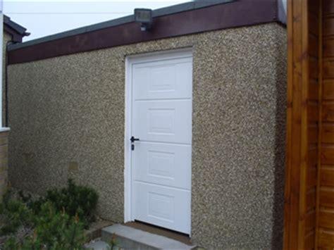 Garage Side Door by Side Doors Image For Side Opening Garage Door Locks