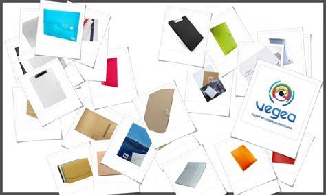 destockage fourniture de bureau grossiste fourniture de bureau 28 images palettes