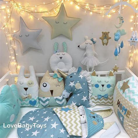 ideas para decorar habitacion de niño y niña decoracion cuarto bebe nia decoracion habitacion bebe