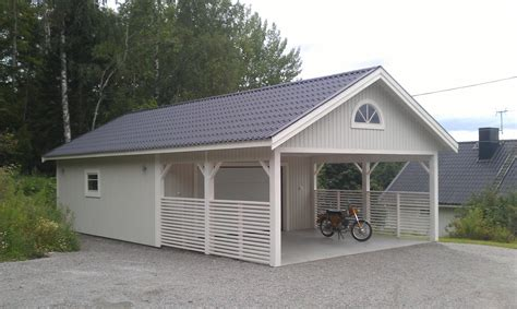 Car Port Garage by Carport Carport Garage