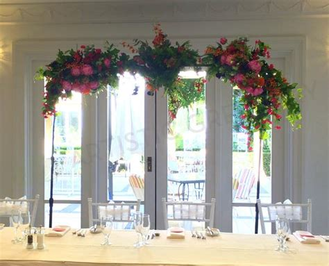 Wedding Arbor Hire Perth by For Hire Arbor Centrepiece Hanging Decoration Cheap