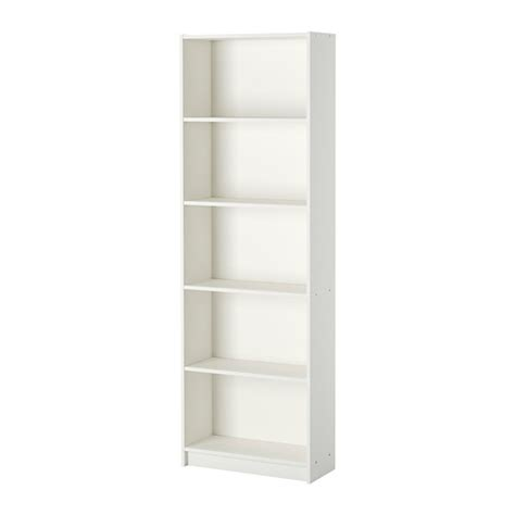 gersby bookcase ikea
