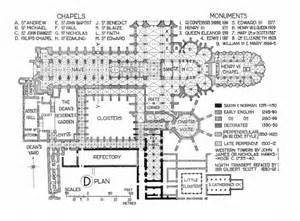Westminster Abbey Floor Plan the aesthetic omnivore by focus group west westminster