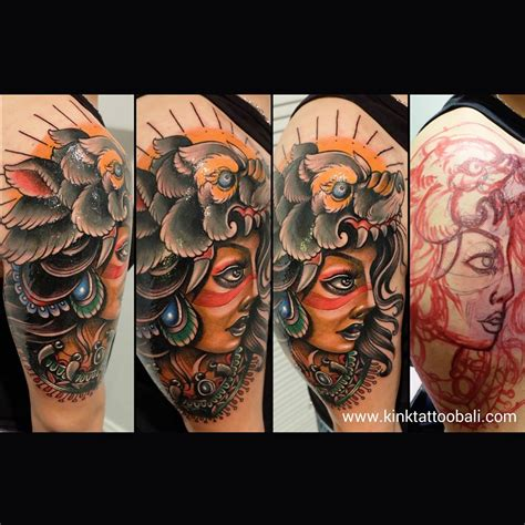 bali tattoo prices 2016 color tattoo tattoo collections
