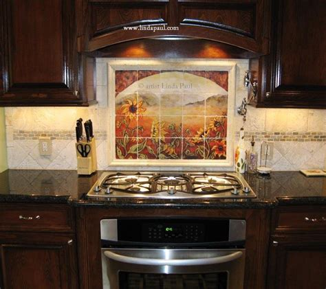 italian backsplashes for kitchens kitchen pictures italian design kitchen tile
