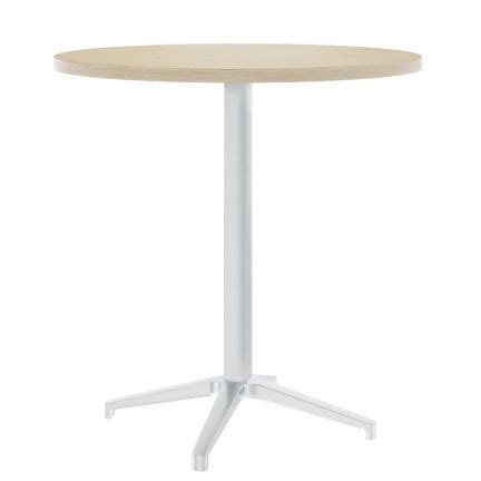 Falcon Tables by Falcon Table Bases Table Base 800 Series Tables