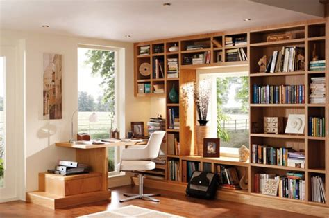 tips for designing attractive and functional home office 18 attractive exles for decorating functional home office