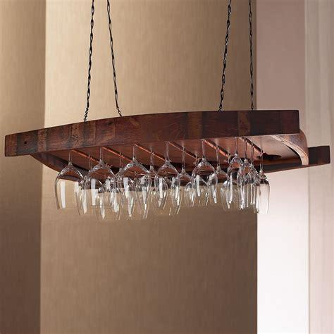 Wineglass Shelf by Furniture Amusing Floating Wine Glass Shelf For Kitchen