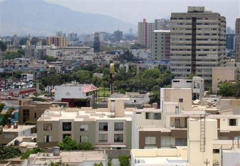 impuesto de vivienda 2015 gan m 225 s impuesto predial de lima y callao subir 225 20 en 2016