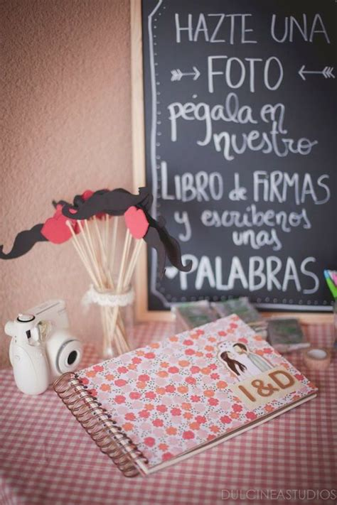 libro i love paper paper libros polaroid and ideas on