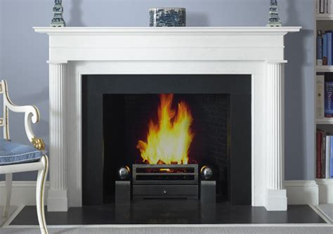 Chesney Fireplaces by The Lincoln By Hton Fireplace The Fireplace Company