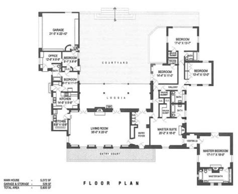 gwu floor plans open house obsession george washington smith s quot wonderful