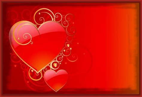 imagenes goticas grandes fotos de corazones grandes de amor archivos fotos de