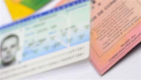 comune pavia anagrafe pavia come fare la carta identit 224 elettronica in comune
