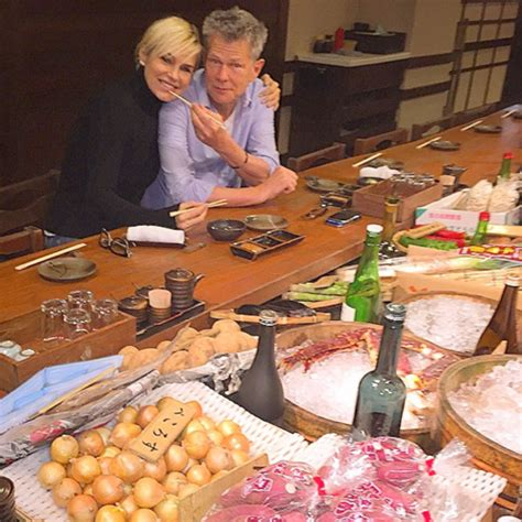 what shoo does yolanda foster what shoo does yolanda foster yolanda foster has nothing