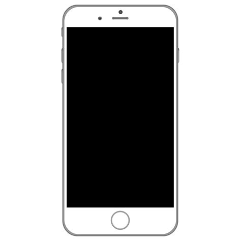 setuprepair mobile device repairs apple specialist