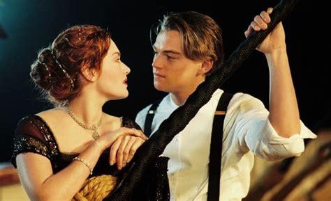 film like titanic make me like titanic cultured vultures