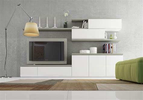 componibili soggiorno mobili componibili soggiorno mobili soggiorno