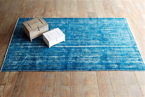 Rugs Singapore by Rugs In Singapore Travelshopa Guides