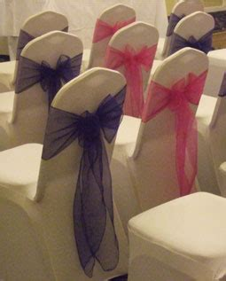 Chair Hire Cornwall by Wedding Chair Cover Hire Cornwall