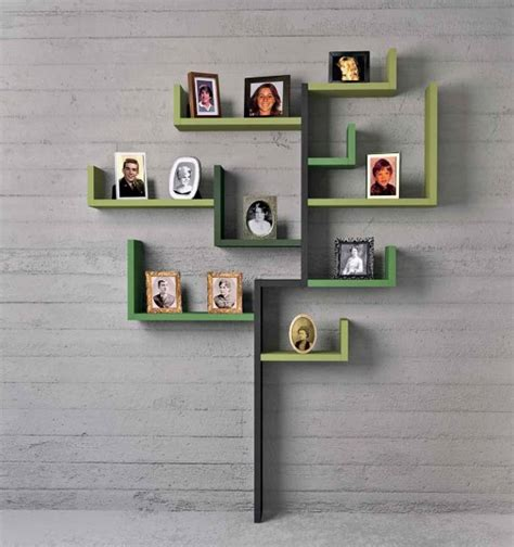 wall shelves ideas 50 awesome diy wall shelves for your home ultimate home