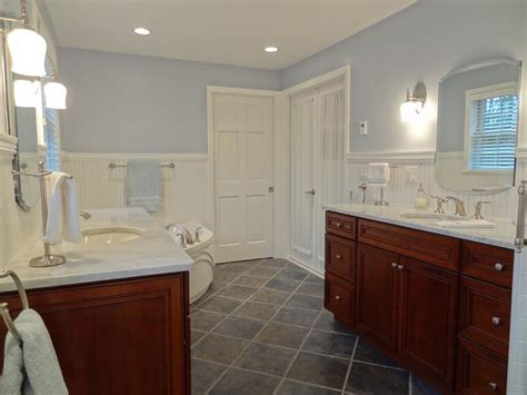 large master bathroom 20 stunning large master bathroom design ideas