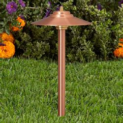 vista professional outdoor lighting patios walkways driveways